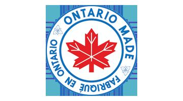 Ontario Made!